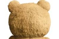 PPWおすすめ映画「Ted2(テッド2)」