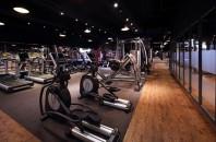 心と体を鍛え上げる「Fighting Arts Center(FAC)」鰂魚涌(クオリーベイ)