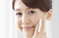 肌タイプを見極めてアイテム選択「TCN PLUS」化粧品