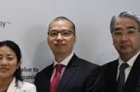 香港最大級の人材会社を目指す「インテリジェンス」