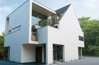 住宅建築に関する個別相談会「旭化成ホームズ」チムサーチョイ