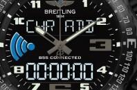 スイス腕時計「ブライトリング・ブティック」100周年限定モデル登場!銅鑼湾(コーズウェイベイ)
