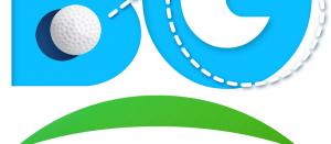 BaiGolf.com