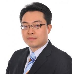 香港大学教授
