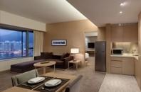 ホテル「Hyatt Regency沙田」夏のスペシャルオファー実施中