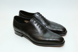 Edward エドワード 修理も可能な紳士靴専門店「タッセルズ(Tassels)」