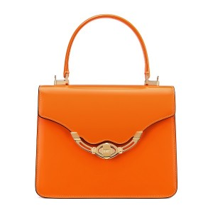 100%イタリア製にこだわるラグジュアリーバッグ「inniu(イエヌ)」