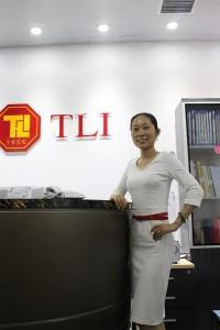 Taipei Language Institute