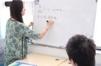 創立60年の中国語学校「TLI(Taipei Language Institute)」深セン市南山区