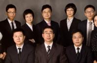 新しい関税企業信用管理制度1。広東君厚法律事務所