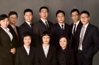 広東省従業員生育保険規定について。広東君厚法律事務所