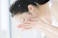 洗顔は重要!TCM PLUS「ウォッシングフォーム」