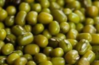 体にやさしい夏の薬膳「緑豆」家庭の常備品