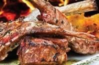 尖沙咀のイタリアン「Cucina」BBQビュッフェディナー