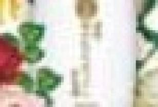 ロート製薬の薬用育毛剤「50の恵」でボリュームアップ!