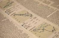 個人投資家止まらぬアジアへの期待!MONEXグローバル投資家サーベイ