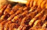 夏の季節は中国各地で「焼烤(シャオカオ)」が出現