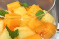 金鐘(アドミラルティ)アジアと地中海の厳選食材イタリアン「AMMO」