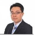 漢方医 周先生