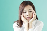 細胞の酸化を防止し健康な肌作り 周漢方医のアドバイス