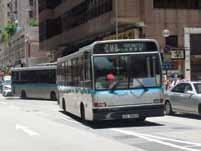 無料路線バス