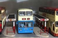 路線バス特集2・バスのことなら巴士迷に聞け!