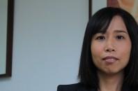 「日本経済新聞国際版ニュースの活用方法」TMF Group 浅田緑