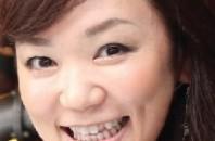 航空会社客室乗務員の阿部良香さんにインタビュー