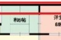 香港・孟意堂の風水シリーズ!風水でMERS対策を考える