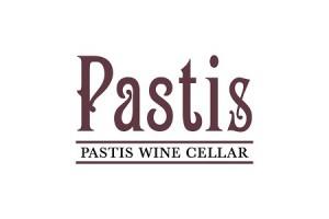 Plogoastis Wine Cellar