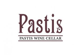 西營盤(サイインプン)ワインショップ「Pastis Wine Cellar」