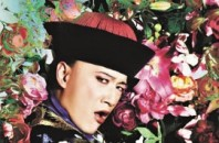香港初公演!人気演劇「都是龍袍惹的禍」ホンハム