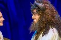 ミュージカル「美女と野獣」がマカオで絶賛開催中!