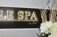日本人セラピストがいるスパ「Le Spa by Jan」中環(セントラル)