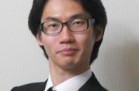 中国法律事情「退職時の年休残数など」高橋孝治