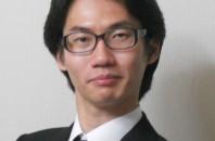 中国法律事情「中国の年休の特徴」高橋孝治