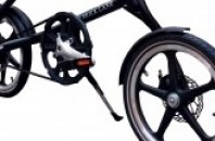 ブリックレーンバイク創業4年記念「抽選で自転車1台プレゼント」