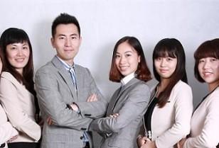 サマーキャンペーン「HT中国語教室」深セン、広州、東莞