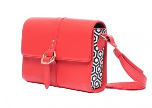 Mischa(ミーシャ)バッグ Madison Shoulder Bag