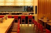 本格つけ麺の店「海老江」広州市天河区