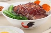 銅鑼湾(コーズウェイベイ)伝統的広東料理「Tsui Hang Village」夏の特別メニュー