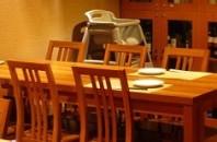 料理・雰囲気・サービスに死角なし「和食 和紗美」広州市天河区