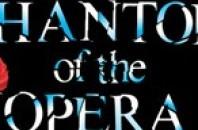 広州オペラハウスで「オペラ座の怪人」の舞台が広州開催