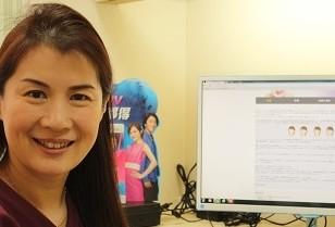 美容皮膚科医「銀座よしえクリニック」開業。廣瀬嘉恵さんインタビュー