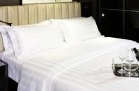 新ホテル「The Popway Hotel」が尖沙咀(チムサーチョイ)にオープン