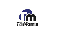 ビザ審査担当官。T&MORRIS VISA+CONSULTING LTD.