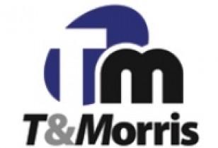 T&Morris
