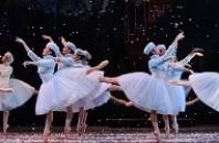 香港バレエ団(香港芭蕾舞團)日本人ダンサーにインタビュー