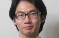 中国法律事情「中国の年休制度」高橋孝治