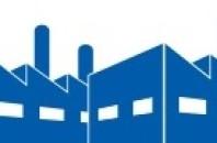 工場の生産管理講座第2回「ERPシステム」石水智尚